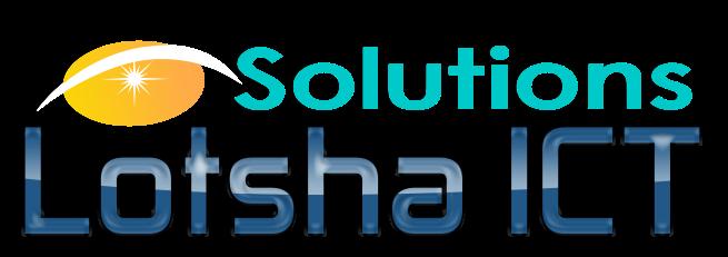 Lotsha ICT Solutions